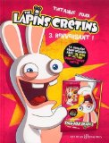 Lapins crétins (The)