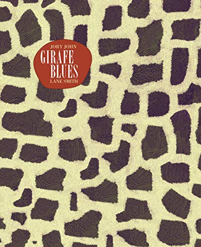 Girafe blues
